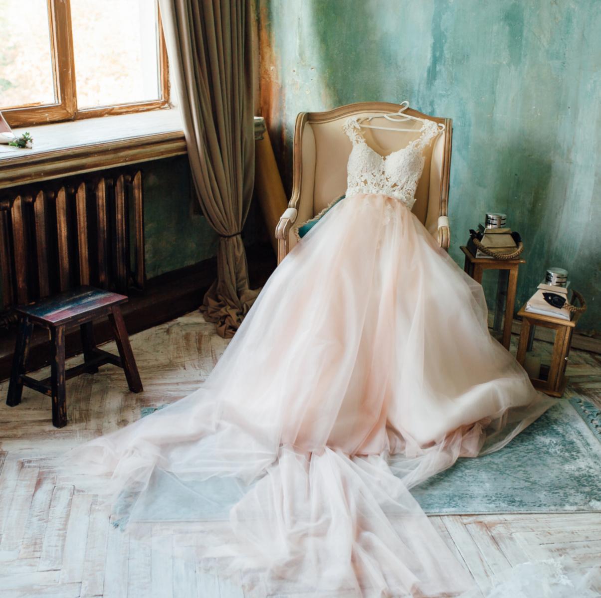 Weddingplaner Südtirol